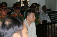 Tin tức - Vụ xả súng 3 người chết ở Đắk Nông: Tử tù Đặng Văn Hiến gửi đơn xin ân xá lên Chủ tịch nước