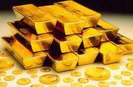 Giá vàng hôm nay 16/7/2018: Vàng SJC bất ngờ tăng 40 nghìn đồng/lượng