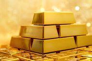 """Giá vàng hôm nay 17/7/2018: Vàng SJC """"trượt dốc"""" 80 nghìn đồng/lượng"""