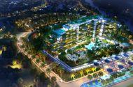 Forest in the Sky – Niềm tự hào của kiến trúc Việt