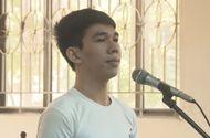 Tin tức - Nam thanh niên cầm chai nước mắm đánh chủ nợ mù mắt lãnh 6 năm tù