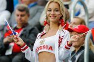 Chi 12 tỷ USD cho World Cup 2018, Nga nhận lại được gì?