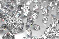 """Hàng triệu tấn kim cương được phát hiện ở """"vùng rễ cratonic"""""""
