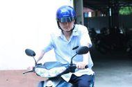 Tin tức - Cháu vợ ông Vũ Trọng Lương trùng tên với thí sinh top 4 khối A cả nước