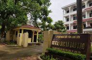Tin tức - Nghi vấn điểm thi cao bất thường ở Lạng Sơn: Phó Chủ tịch tỉnh lên tiếng