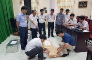 Vụ gian lận điểm ở Hà Giang: Hé lộ lý do hai thanh tra bỏ nhiệm vụ giám sát chấm thi