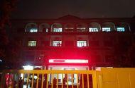 Tin tức - Rạng sáng nay (20/7), tổ công tác Bộ GD-ĐT vẫn chưa kết luận nghi vấn điểm thi tại Lạng Sơn