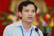 """Điểm thi bất thường ở Sơn La: Bộ GD-ĐT thông báo """"úp mở"""""""