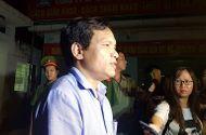 Bộ GD&ĐT: Có dấu hiệu sửa điểm của thí sinh ở Sơn La