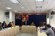Công bố kết quả chấm thẩm định tại Lâm Đồng: Trùng khớp với điểm thi đã công bố