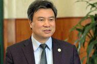 Tin tức - Thứ trưởng Bộ GD-ĐT: Vẫn có thể khôi phục lại dữ liệu gốc bài thi tại Sơn La