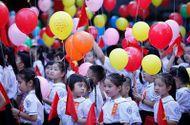 Tin tức - Hà Nội yêu cầu nhà trường không thu gộp nhiều khoản vào đầu năm học