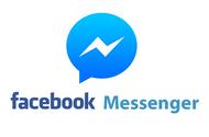 Hé lộ cách bảo mật nội dung tin nhắn trên Facebook Messenger