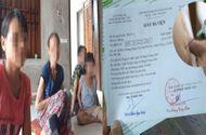 """Tin tức - Tranh cãi gay gắt về nguyên nhân khiến hơn 40 người """"bỗng dưng"""" nhiễm HIV ở Phú Thọ"""