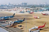 Tin tức - Đang trên đà ăn nên làm ra, 3 hãng hàng không vẫn đề xuất tăng giá vé