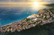 """Chớp ưu đãi tài chính lớn nhân dịp Sun Group """"trình làng"""" dự án Sun Premier Village Primavera"""