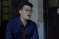 Tin tức - Video: Quán quân Thần tượng Bolero 2018 Duy Cường ra MV đầu tay tặng mẹ dịp lễ Vu Lan