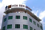 Tin tức - Sau khi bán tháo cổ phiếu HSG, vợ cũ Chủ tịch Hoa Sen lại mua vào với giá bằng một nửa