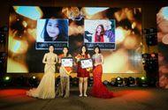Kinh doanh - Trần Hồng Thơm: Tôi chỉ thực sự tìm thấy chính mình khi kinh doanh online