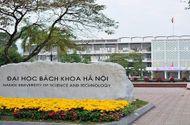 Hàng loạt trường đại học top trên thông báo xét tuyển bổ sung