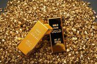 Giá vàng hôm nay 15/8/2018: Vàng SJC quay đầu tăng 30 nghìn đồng/lượng