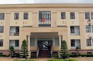 Tin tức - Ðắk Nông: Kiểm tra việc bổ nhiệm nhiều cán bộ chủ chốt của tỉnh