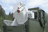 """Tin thế giới - Siêu vũ khí laser của Nga khiến Mỹ """"đứng ngồi không yên"""""""