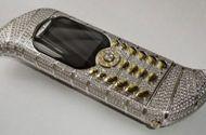 Những điều thực sự tạo nên những chiếc điện thoại có giá đắt nhất hành tinh