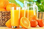 Tin tức - Công dụng ít biết của quả cam: Ngăn ngừa thoái hóa điểm vàng do tuổi tác