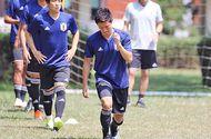 HLV Olympic Nhật Bản: Việt Nam mạnh hơn thời điểm đoạt ngôi á quân châu Á