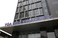 Tin tức - Dùng 12 tài khoản để thao túng cổ phiếu Vinaconex 21, cựu Phó Giám đốc bị phạt hơn nửa tỷ đồng