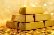 Giá vàng hôm nay 20/8/2018: Vàng SJC tăng 60 nghìn đồng/lượng