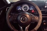 Tin tức - Top 10 phụ kiện xe hơi nguy hiểm hàng đầu cần tránh xa