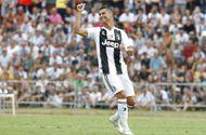 Tin tức - Kết quả bốc thăm vòng bảng Champions League: MU đụng độ Juventus