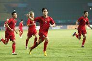 Tin tức - Link xem trực tiếp trận tranh huy chương đồng giữa U23 Việt Nam - U23 UAE