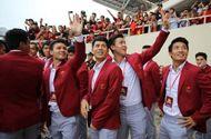 Tin tức - Olympic Việt Nam được hứa thưởng gần 5 tỷ đồng sau khi lập kỳ tích tại ASIAD