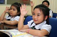 Tin tức - Hà Nội: Hàng nghìn học sinh quận Đống Đa thiếu trường công lập