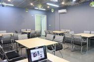 Giáo dục pháp luật - Cho thuê phòng hội thảo chuyên nghiệp trọn gói