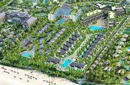 Kinh doanh - Vì sao Bất động sản Việt Nam ngày càng hấp dẫn giới đầu tư nước ngoài?