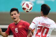 Tin tức - CLB nhà giàu của Qatar muốn Hà Nội FC