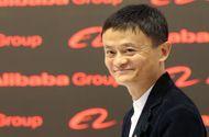 """Tin tức - Tỷ phú Jack Ma dự định sẽ quay về dạy học sau khi """"nghỉ hưu sớm"""" tại Alibaba"""