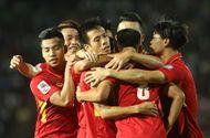 Tin tức - AFF Cup 2018: VTV độc quyền phát sóng tất cả các trận đấu tại Việt Nam
