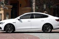"""Chiêm ngưỡng mẫu sedan đẹp """"long lanh"""" giá chỉ 350 triệu đồng"""