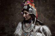 Tin tức - Tìm hiểu bộ tộc miền núi khuyến khích đổi vợ và thỏa mái hôn người lạ