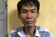 Tin tức - Vừa ra tù được 6 tháng, người đàn ông tiếp tục bị khởi tố vì đánh công an