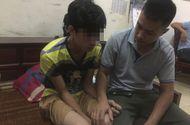 Tin tức - Thiếu niên 16 tuổi trình báo bị bắt cóc suốt 10 năm là không đúng sự thật