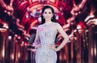 Tin tức - Đăng quang Hoa hậu Việt Nam 2018, Trần Tiểu Vy được trao học bổng 500 triệu