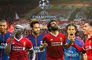 Tin tức - Lịch thi đấu Champion Leagues hôm nay ngày 18/9
