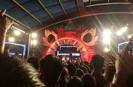 """Tin tức - Từ vụ 7 người chết ở Lễ hội âm nhạc: Ma túy đá có thể khiên nội tạng """"chết"""" đồng loạt"""