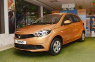 Tin tức - Hơn 9.000 chiếc ô tô giá rẻ hơn 100 triệu đồng bán ra trong tháng 8